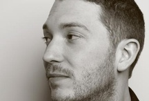 jon richardson