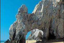 Places to see in Mexico