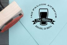 Beer Lover's Gift Guide / Gift ideas for beer lovers, aficionados, and connoisseurs
