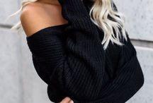 Μαλλιά χρώμα