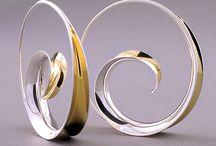 earrings hoops
