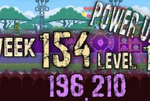 Angry Birds Friends Week 154 power up / Angry Birds Friends Tournament Week 154  all Levels power up  HighScore , 3 star strategy High Scores no power up visit Facebook Page : https://www.facebook.com/pages/Angry-birds-for-play/473374282730255 blogger page : http://angrybirdsfriendstournaments.blogspot.com/ twitter : https://twitter.com/carloce_kiven
