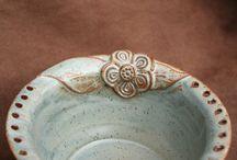 Great ceramics
