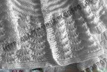 trico / tricoartesanato