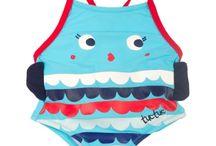 Swim suits, Summer!