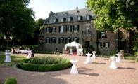 Wedding Locations / Besondere Hochzeitslocations