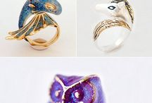 about rings