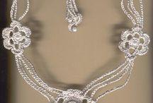 Accessoire bijouterie