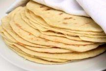 tortily