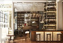 Boutique Hotel / Research for Boutique Hotel