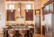 Kitchens El Paso Tx