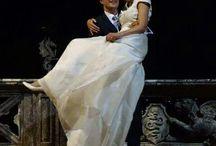 wedding / vestito Sabine Valente