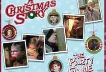 A Christmas Story / by lauren kirby