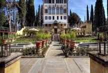 Florence Luxury