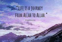 quotes qur'an islamic art