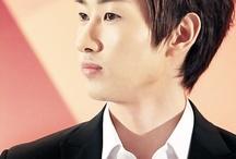 Eunhyuk SJ