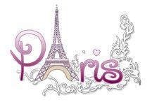 Image Paris Tour Eiffel