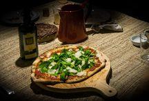 World Vege recipes by Serialhikers / The best vege recipes from our local hosts! Check and try them! Les meilleures recettes végétariennes apprises auprès de nos hôtes locaux! Essayez-les sans plus tarder!