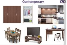 Furniture Manufacturer & Supplier / We are providing Design Furniture for our Client and Customer.Including Furniture's are Home Furniture, Office furniture, Education Furniture, Outdoor Furniture and etc. Visit for more details. http://www.diosimpex.com/