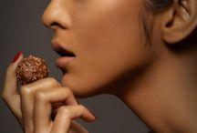 Chocolat Inspiration