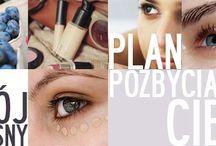 Skin Care+Cosmetics