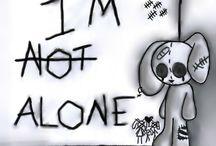 desene emo emo drawings