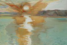 Greek artist=Panagiotis Tetsis-Kostas Loustas-Christos Tsimaris-Dimitris Giannoukakis-D. Laletas