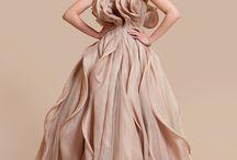 Fashion / by Tatiana Kuilanoff