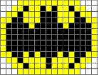 bead_templates