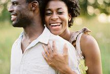 Loving Couples :-) / by Zaneta Pau Photography