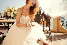 Brides!!