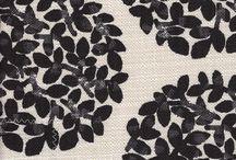 futon fabric maybes