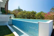 Luxury Lap Pool Construction / A lap pool is a swimming pool that is designed, Constrction  specifically for the purpose of swimming laps.