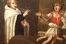 Santo Alberto de Trapani