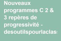 Programme 2016