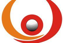 U.S.O. - Useless Sensible Organisescion / If you play golf, you are my friend - i tornei organizzati dalla U.S.O.