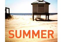 {Season} Fun Summer