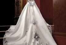 Wedding Everything / Wedding Everything / by Cheyenne Bass