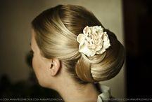 Wedding stylist Moscow / Stylist Tatyana Pateeva www.pateeva.com