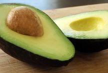 O poder do caroço de abacate
