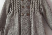 sweter design