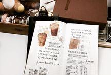 Firestone journal