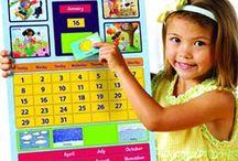 classroom materials-I wanna use!