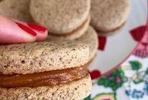 gluten free celiacos