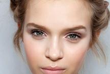 Makeup Natural/Daylook