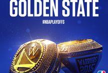 DVC NBA Rings