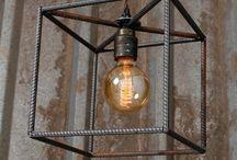 lámparas_mobiliario