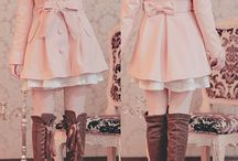 lolita style and other