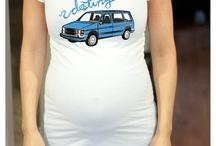 Say no to minivans