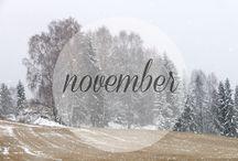 Lov3 november